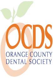 Orange Country Dental Society